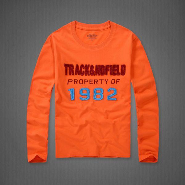 Оранжевый 6524