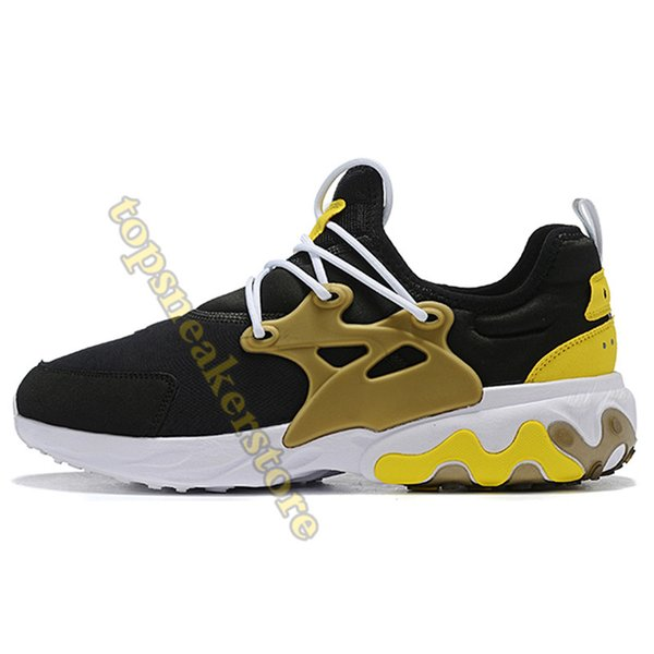 2.0 oro negro