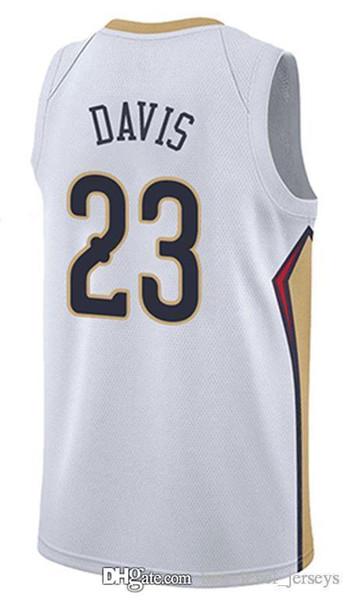 newest 37335 85d41 2019 Hot Sale Anthony 23 Davis Jersey LeBron King James Jersey Cleveland  Jerseys Kevin 0 Love Jersey Collin 2 Sexton Jerseys JR 5 Smith Jerseys From  ...