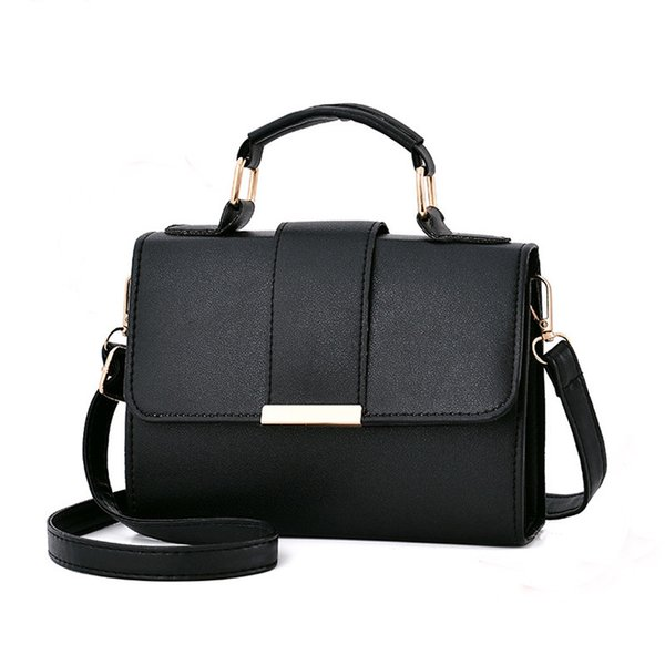 Luxury Handbags Women Bags Designer Small Flap Crossbody Bags for Women Messenger Bag Ladies Street Casual Shopping Shoulder Bag