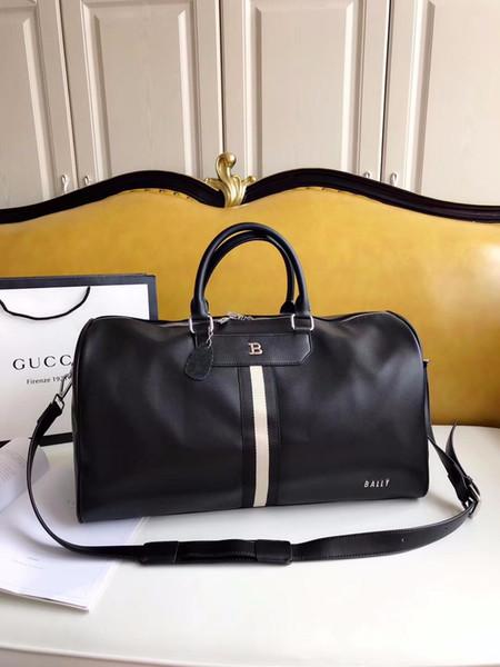 2019 Европа и новая мода высокого класса дикий Messenger сумка рука маленькая квадратная сумка сумка высокого класса горячий женский 08512