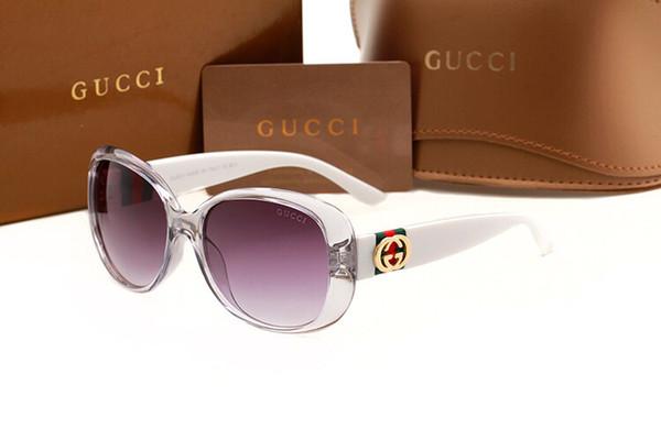 Neue Mode Männer Optische Rahmen Brille Randlose Gold Metall Buffalo Horn Eyewear Klare Linsen Sonnenbrille occhiali lentes Lunette De Soleil box
