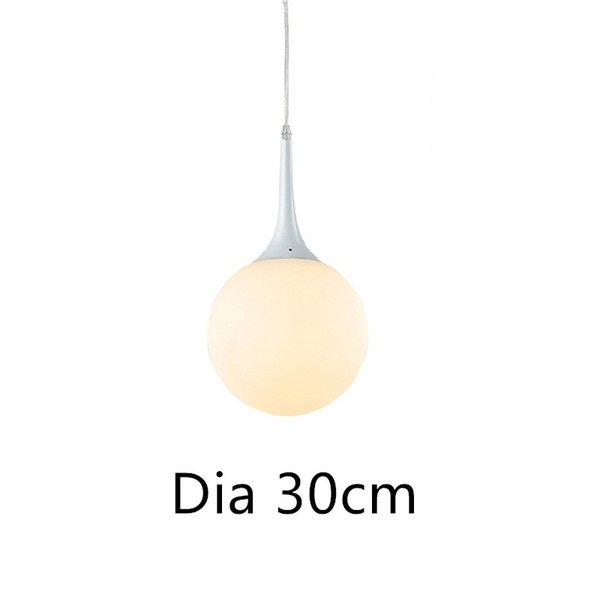 30cm Dia