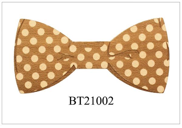 BT21002