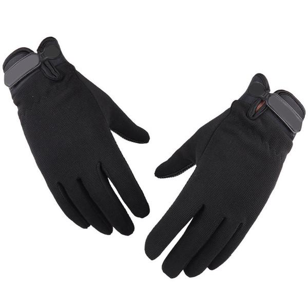 f0d9bbaf9667 ... Brand Women Long Leather Gloves Fashion Sheepskin Gloves Ladies Winter  Warm Soft Leather Full Finger Evening. 40% Off. US 43.02  Pair · New Men  Winter ...