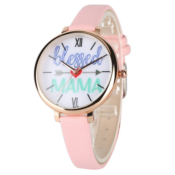 Women Watches Quartz Sport Elegant Wrist Watches for Women Simple Fashion Bracelet Watch Ladies White Dial reloj