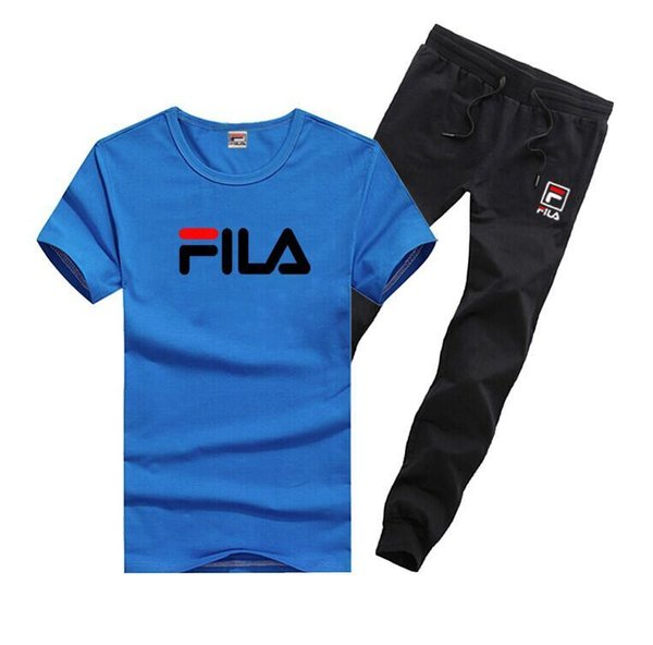 Men and women Sportswear And Sweatshirts Autumn Winter Jogger Sporting Suit Mens Sweat Suits Tracksuits Size S-3XL 426-21