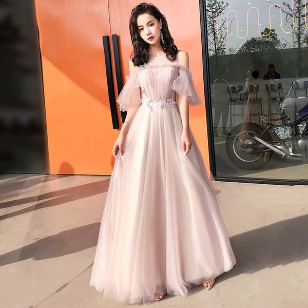 Magro Sexy Elegante malha Flor Evening Partido GownFull vestidos de comprimento Melhoria Qipao vestido de noiva tamanho do vestido cheongsam S-XXL