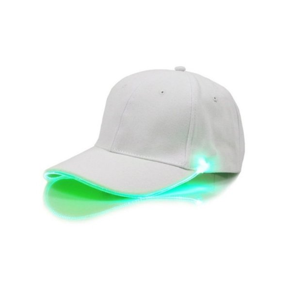 GreenChina