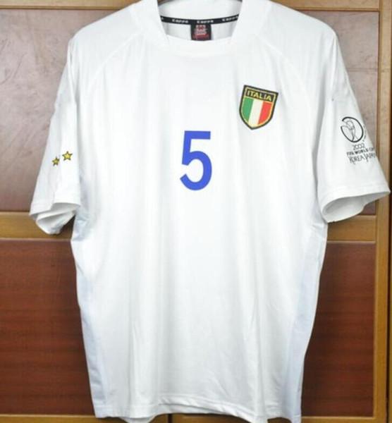 2002 branco