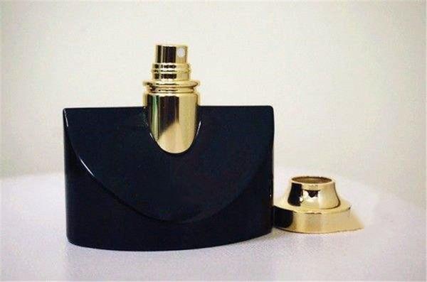 ALTA qualidade 3 estilos mulheres perfume 100 ml bom cheiro healty perfume duradouro longo tempo livre transporte rápido.