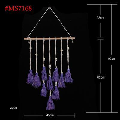 #MS7168,45*62cm