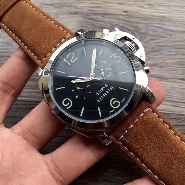 2019 Verkauf von Herrenuhren Beliebte neue Top-Mode Silikonarmband mechanische Uhr Herren Designer Uhren Luxus Designer Marke Herrenuhren