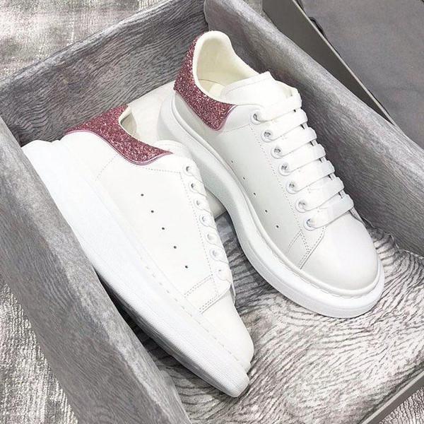 Alta qualidade, melhor design, confortável, linda garota, tênis das mulheres, sapatos casuais, cor sólida das sapatilhas das mulheres, sapatos, esportes tênis dr