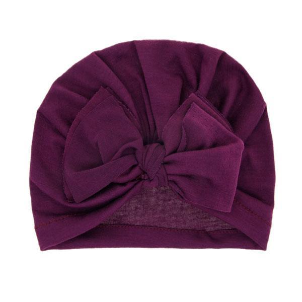 wine-red purple