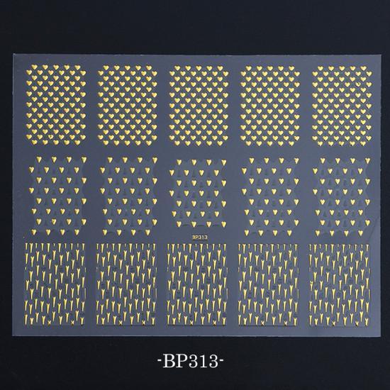 BP313