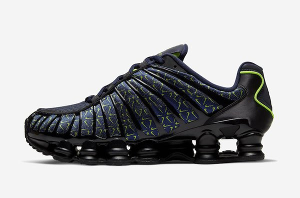 1 shoxes 40-45 tl