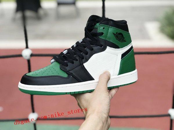 ayakkabı-1s-012