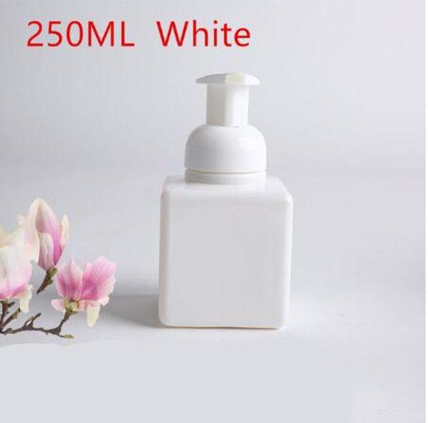 250ml Blanco sin etiqueta
