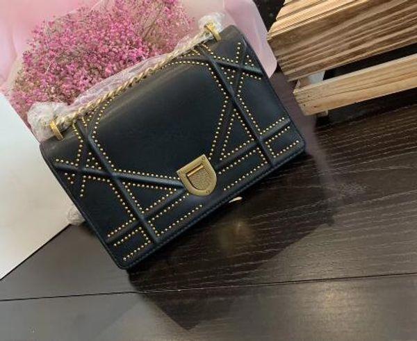 Handtaschen für Frauen Große Designer Damen Schultertasche Bucket-Geldbeutel Art und Weise Marken-echtes Leder-große Kapazität Top-Griff Taschen 14