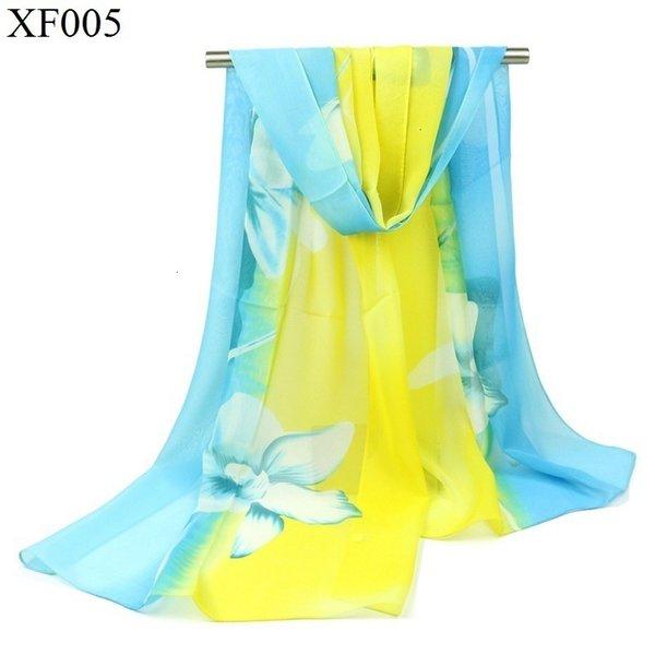 Mavi ve sarı