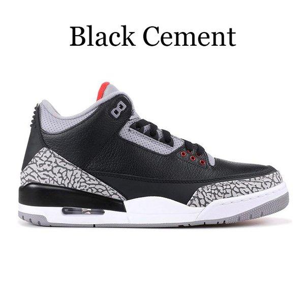 siyah Çimento