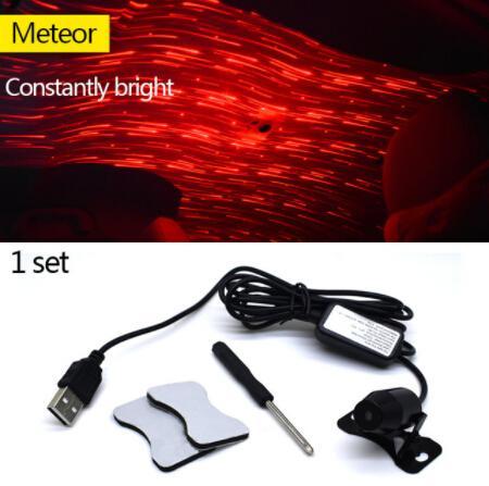 Meteor No remote