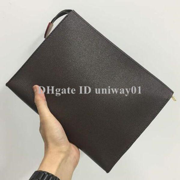 top popular Payment Link Handbag Bag Women Purse toilet clutch fashion free shipping new arrival 2021