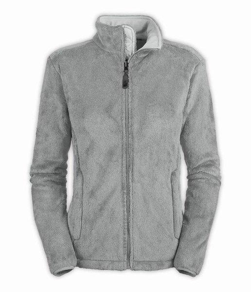 2020 Designer Jacket Winter Coats Luxury Women Fleece Hooodies Jackets Fashion Ski Face Soft Fleece Women Mens and Kids Warm Jacket Coat
