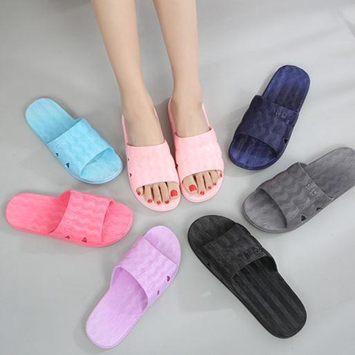 luxurydesigner 0809 CQC18 Comfortable Classic Women Leather Slides Fashion Trendy Mules Shoes Lightweight Scuffs Hot Sale Popular with