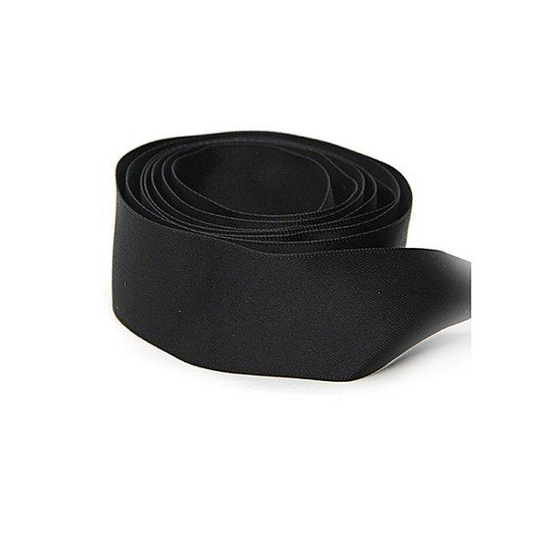 Negro80cm