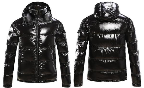 chaqueta de pluma en venta Abrigos y chaquetas | eBay