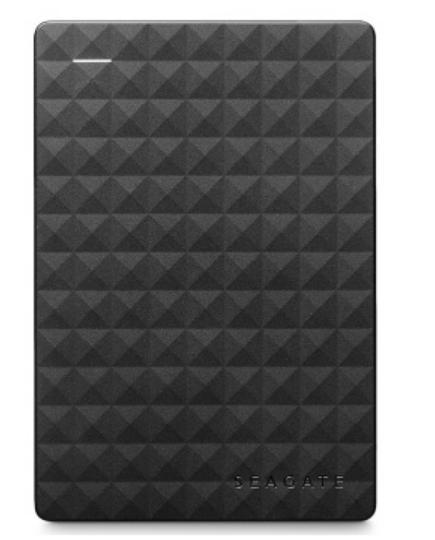 best selling STEA4000400 4TB Portable External Hard Drive USB 3.0