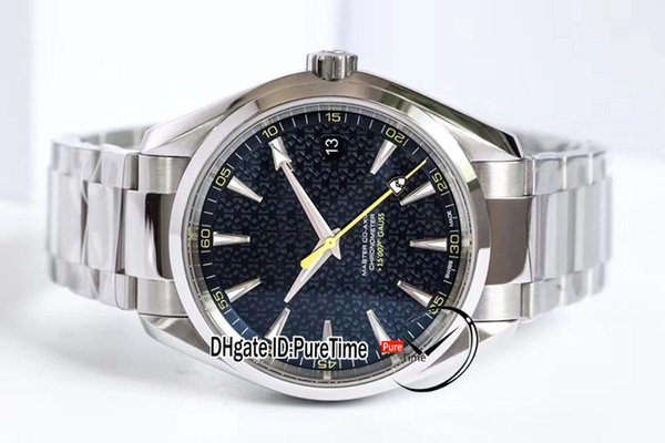 VSF-Aqua Terra 150M -19B1