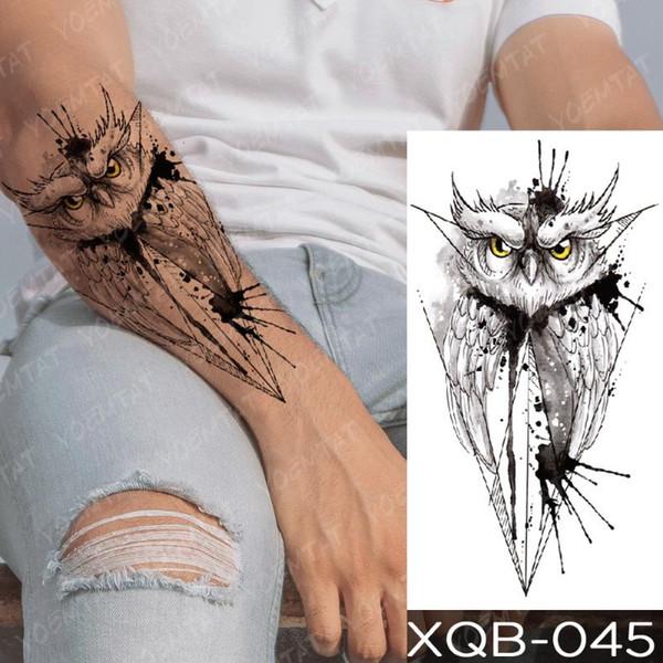 08-XQB045