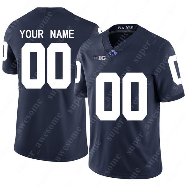 Marinha com nome
