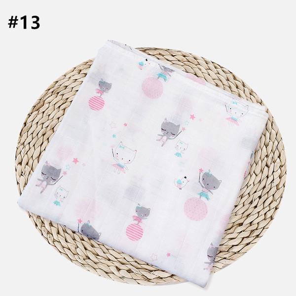 battaniye 13