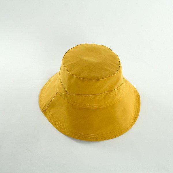 15582 giallo