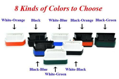 Mixed colors With retail box