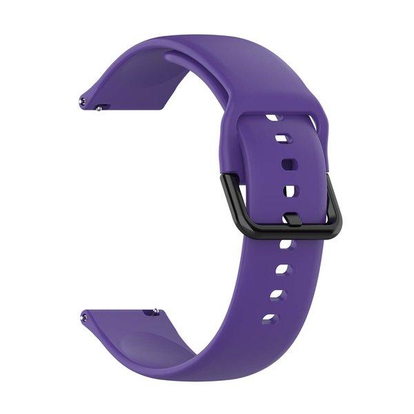20mm-violeta-S
