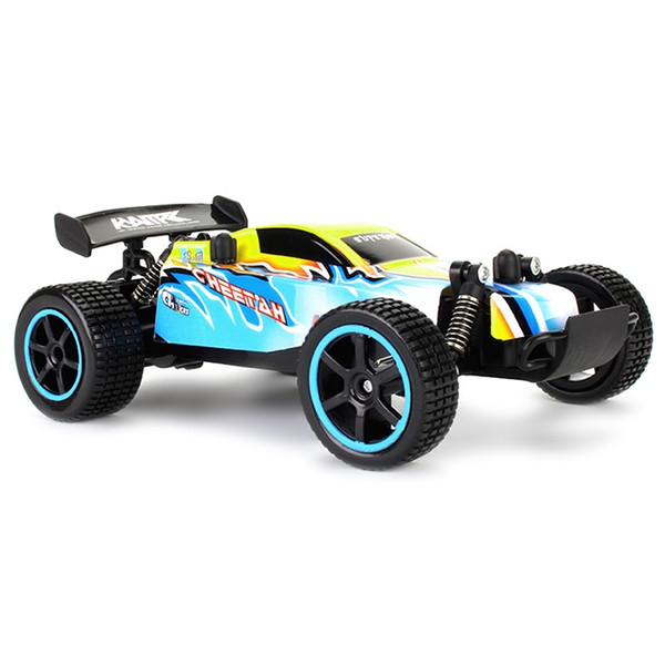 1880 RC 1 : 20 Drift Car 2.4GHz Wireless Remote Control 2 X 1.5VAA Built-In Dry Battery For The Controller Not Included Toy