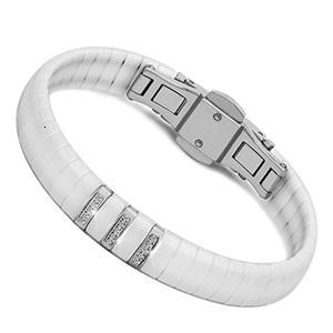 Weiß Silber