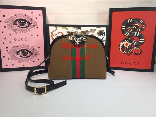 2019 marke mode taschen klassische nähte umhängetasche damen einkaufstasche umhängetasche hohe qualität handtaschen für frauen bcd456