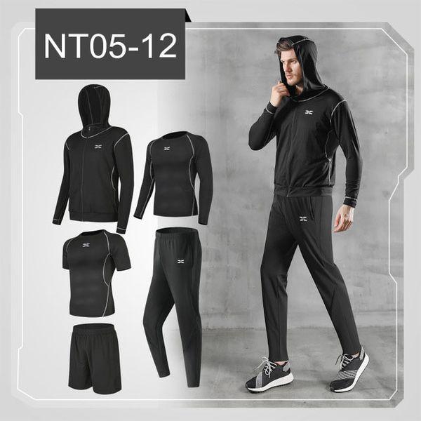 NT05-12