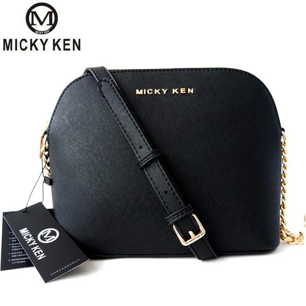 Zincir Messenger Çanta Lüks Tasarımcı kadın çanta Deri Çanta kadın Küçük Flap Crossbody Omuz çantaları ana kesesi Çanta