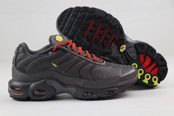 Ayakkabı 036