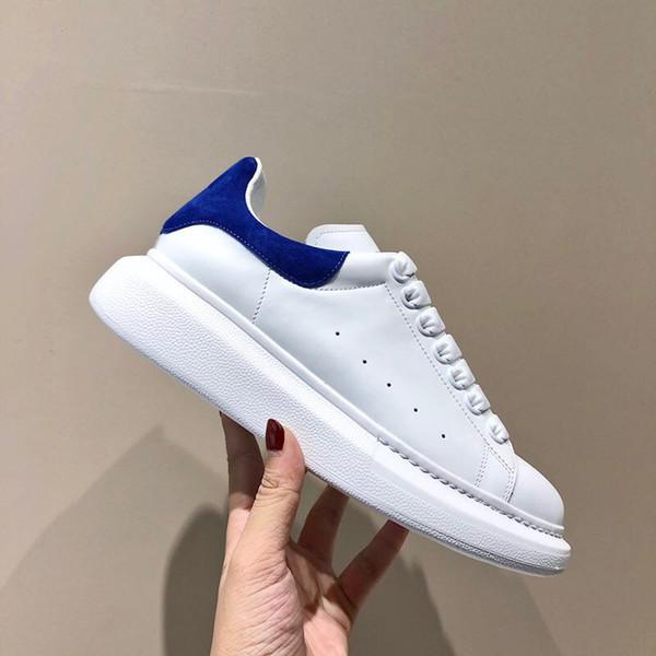 2020 Fashion Casual chaussures 17FW Triple-S papa pour femmes bon marché noir pour homme sport Designer Triple S Chaussures Taille 34-46 xrx19090916