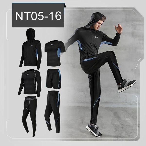 NT05-16