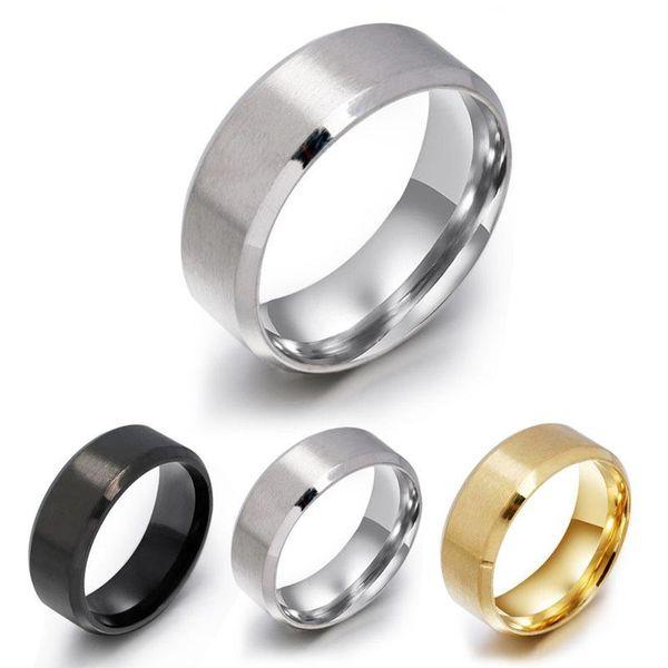 Cuidado de la salud magnético Pérdida de peso Anillo adelgazante Cadena Acupoints Anillo de cálculos biliares Gimnasio Reducir el peso del anillo