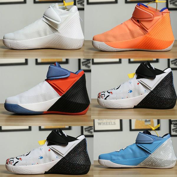2019 Marke Männer Stiefel 1 Generation von tatsächlichen Kampf Leder warme Schuhe Motorrad Herren Ankle Boot Martins Pelz Männer Oxfords Schuhe